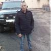 Дмитрий, 39, г.Яя