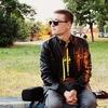 Дмитрий, 18, г.Челябинск