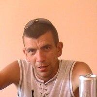 Роман, 44 года, Близнецы, Шостка