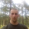 Юрій, 26, г.Малин