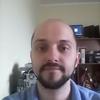 Олег, 28, г.Львов