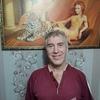 Ник, 59, г.Керчь