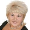 лидия, 51, г.Гродно