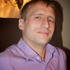 Андрей, 38, г.Люберцы