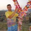 Андрей, 35, г.Беловодск
