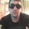 Альберт, 21, г.Vanadzor