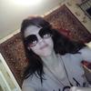 Гульназ, 19, г.Казань
