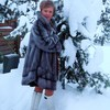 Vanda, 55, г.Петрозаводск