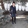 Наталья, 52, г.Астрахань
