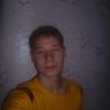 никита, 19, г.Сарапул