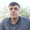 Артур, 22, г.Иркутск