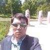 Дильшад, 21, г.Набережные Челны