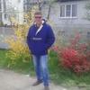 Виталий, 38, г.Новороссийск