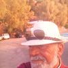 Panagiotis, 71, г.Родос