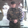 Сергей, 43, г.Жигулевск