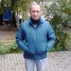 Вадим, 45, г.Нижний Новгород