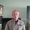 Володя, 55, г.Тернополь