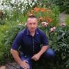 Сергей, 40, г.Ишеевка