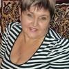 ольга, 54, Кременчук