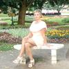Наталья, 39, г.Гомель