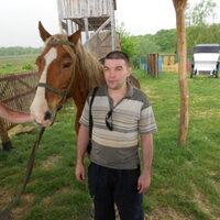 виктор петропавловски, 42 года, Весы, Воркута