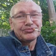 Дмитрий 58 Балашиха