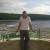 Сергей, 42, г.Чегдомын