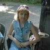 Ирен, 52, г.Новомосковск