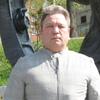 Владимир, 61, г.Краснодар