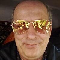Владимир, 49 лет, Водолей, Междуреченск