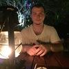Максим Вершинин, 24, г.Егорьевск