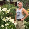 Сергей Кабаков, 31, г.Челябинск