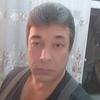 Вадим, 42, г.Саратов