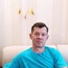 Серёга, 48, г.Ижевск