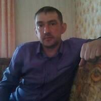 Роман, 39 лет, Скорпион, Чита