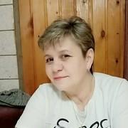 Светлана 52 Шарья