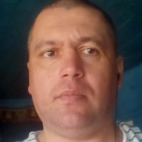 Александр, 34 года, Дева, Калуга