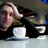 Сергей, 33, г.Тайшет