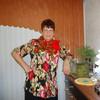Александра Федорова, 59, г.Волжский (Волгоградская обл.)