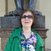 Марина, 65, г.Калуга