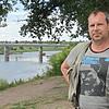 Слава, 51, г.Мурманск
