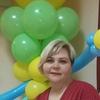 Любовь, 35, г.Пермь