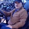 Владимир, 61, г.Варна
