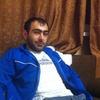 Сурен, 26, г.Геленджик