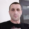 Сергей, 34, г.Голая Пристань