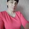 Мария, 40, г.Самара