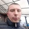 серий, 31, г.Свалява