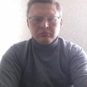 Влад 41 год (Лев) Новоуральск