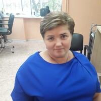 Елена, 34 года, Стрелец, Краснодар