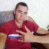 Юрий, 23, г.Мичуринск